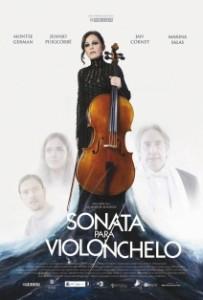 Sonata para violonchelo: Rasgar las cuerdas del dolor 1