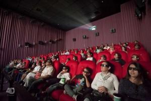 Tecnología 4D: Retroaggiornando el negocio 1
