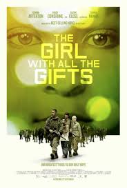 The Girl with All the Gifts: El canibalismo es el futuro 1