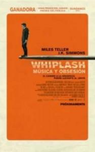 Whiplash: Egos 2