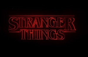 Adelanto de la segunda temporada de Stranger Things 1