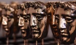 La La Land triunfó en los Premios BAFTA 1
