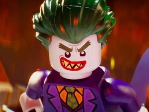 Lego Batman - La película: Un válido intento 2