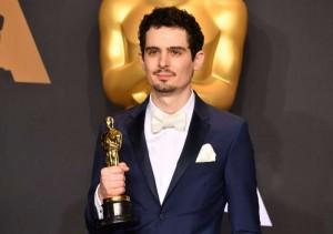 Luz de Luna y La La Land triunfaron en la 89ª Edición de los Premios Oscar 2