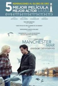 Manchester junto al mar: Familias a la deriva 1