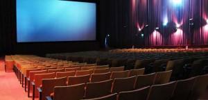 Preocupación por posibles recortes al Cine Argentino 1