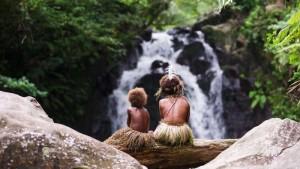 Tanna: Romeo y Julieta en plena selva del Pacífico Sur 3