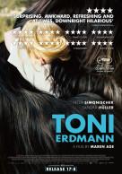 Toni Erdmann: Un original uso del absurdo 2