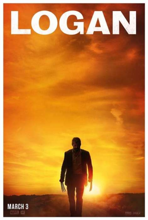 Logan : Cartel