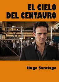 El Cielo Del Centauro: A mi Buenos Aires querido. 2