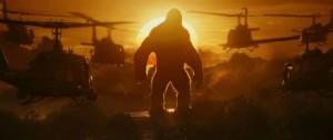Kong, la isla calavera: Efectos para una historia sin pulsaciones 1