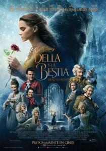 La Bella y la Bestia: El precio de una rosa 2