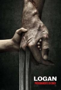 Logan: El ocaso del antihéroe 2