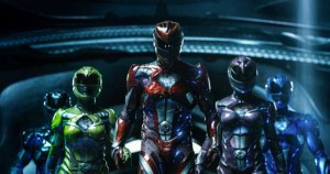 Power Rangers: Un revival que necesario 3