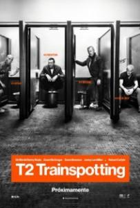 t2-trainspotting.jpg