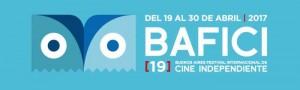 14ª Edición del Buenos Aires Lab en el BAFICI 2