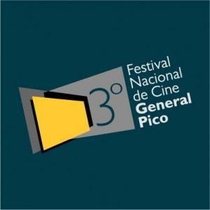 Continúa abierta la inscripción para la 3ª edición del Festival Nacional de General Pico 1