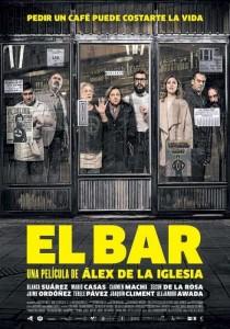 El Bar – Noches especiales 2