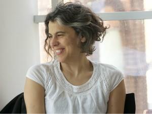 Entrevista express a Toia Bonino: No hay fórmula para el acercamiento más allá de la empatía 1