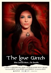 The Love Witch – Nocturna 2