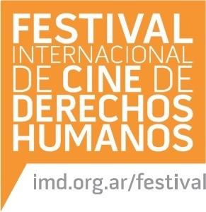Adelanto de la 17ª Edición del Festival Internacional de Cine de Derechos Humanos (FICDH) 1