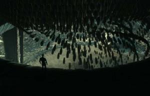 Alien, Covenant: Respuestas a la creación 3