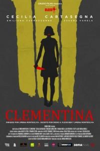 Clementina se presentará en la 4ª edición de las Galas Blood Window en Cannes 2