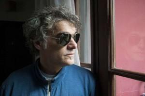 Entrevista a Néstor Frenkel: Un festival de cine es un lugar de ebullición de los egos. 5
