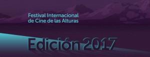 Llega la Semana de Cine Andino a Argentina 1