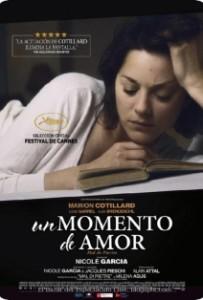 Un momento de amor: La guerra interior 2