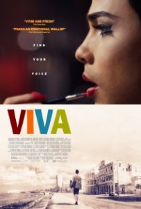 Viva: Llegar a la paz 1