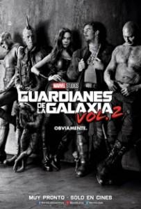 guardianes-de-la-galaxia-2.jpg