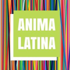Arranca Anima Latina en Buenos Aires 1