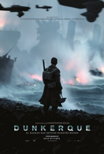 Dunkerque: El milagro de la Operación Dinamo 3