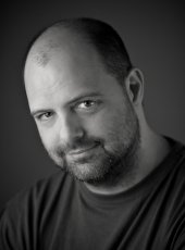Entrevista a Baltazar Tokman: Filmo para quedar presente en mis películas después de muerto 2