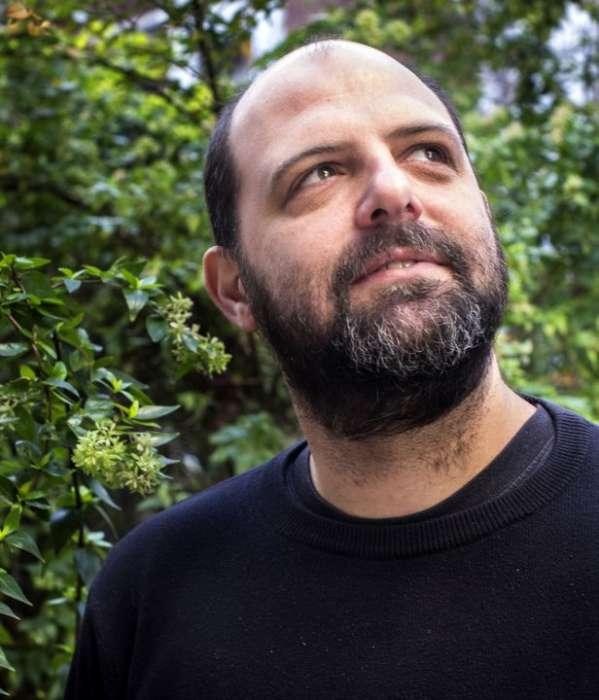 Entrevista a Baltazar Tokman: Filmo para quedar presente en mis películas después de muerto 4