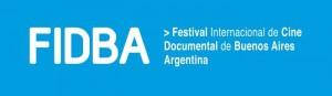FIDBA anuncia su Campus 2017 1