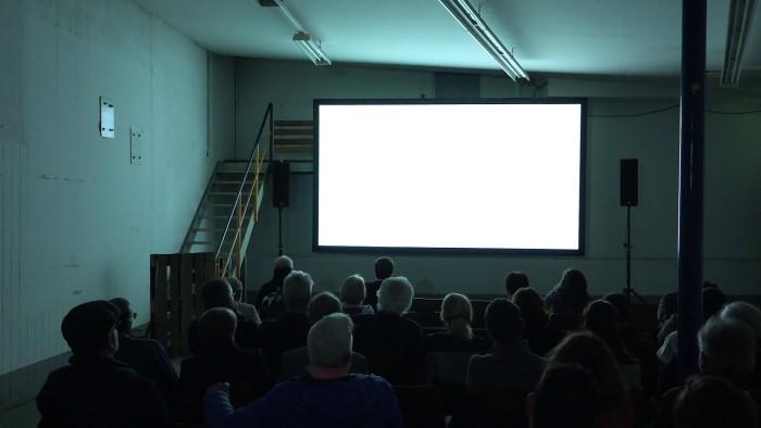 Fidba: Más adelantos de una muestra documental diversa y rica en texturas 2