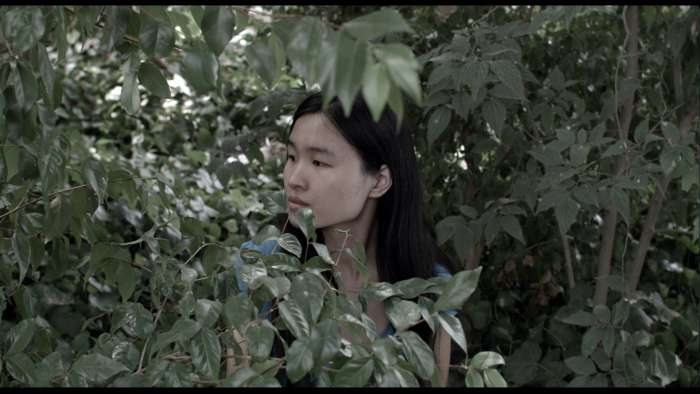 Fidba: Más adelantos de una muestra documental diversa y rica en texturas 5