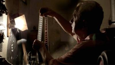 Fidba: Más adelantos de una muestra documental diversa y rica en texturas 6