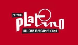 """Los Premios Platino se preparan para """"abrir murallas"""" 1"""