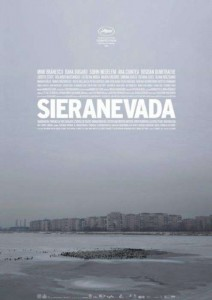 Sieranevada: La gran familia 2