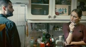 Sieranevada: La gran familia 3