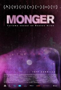 Monger: Turismo sexual en Baires 2