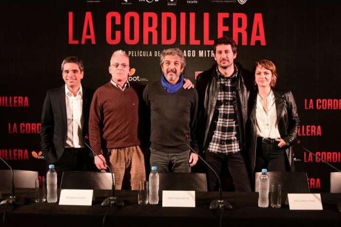 Foto: Warner Bros. Pictures Argentina