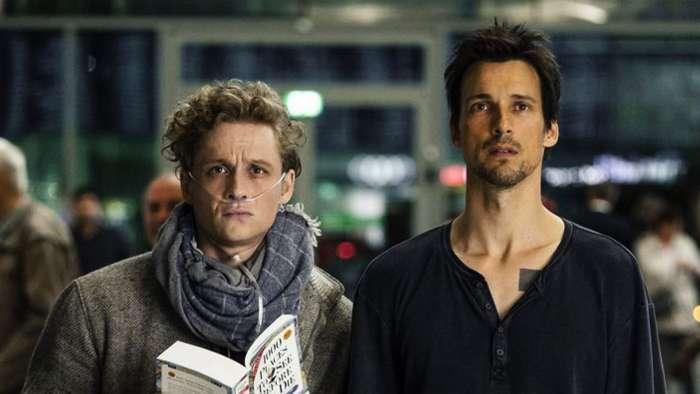 17º Festival de Cine Alemán 3