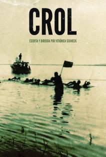 Crol: Solas y solos en el agua 2