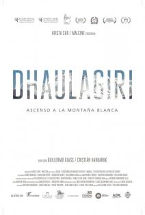 Dhaulagiri, ascenso a la montaña blanca: En la cumbre de la espiritualidad. 3