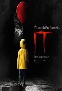 IT: 2