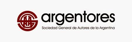 Premios Argentores 2017 2